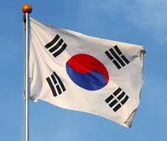 Điều kiện để đi du học Hàn Quốc