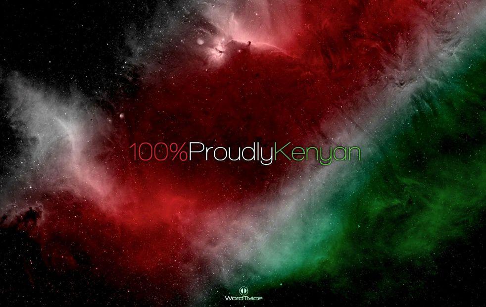100kenyan_0903